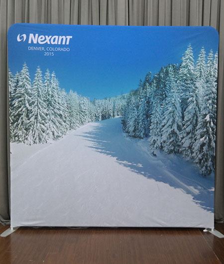 8x8-double-sided-custom-pillow-cover-backdrop-with-stand